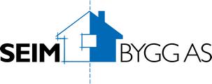 Byggmann bygger ditt drømmehus